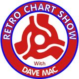 The Retro Chart Show - 1965 & 1974 (First Broadcast 20th March 2017)