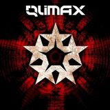 Noisecontrollers @ Qlimax 2013