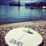 BMB Teaser 2013 Skribble