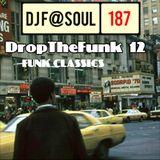 Drop The Funk Vol12 (Funk Classics)