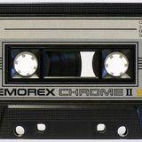 DJ Brockie - Kool FM 1993