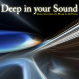 Deep in your Sound