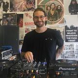 Sergio SP on IC Radio 17.09.2017