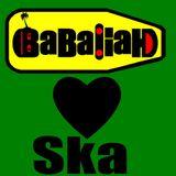 Babaliah Loves Ska