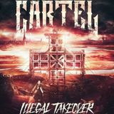 Cartel00 - Illegal Takeover Swiss edition contest by Ex-Calibur