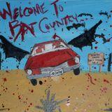 Bat Country Mix - DJ Andy G - January 2016