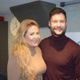Listen Again Calum Scott Interview & Strawberry Sessions
