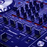 Mix House 2014