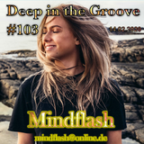 Deep in the Groove 103 (14.02.20)