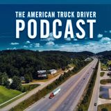 Episode 44: Dissecting A Decade - 2014