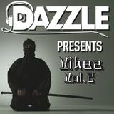 Vibez Vol.2