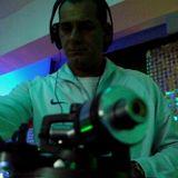 DJ WALTER CORTEZ