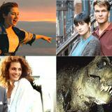 90s και Σινεμά στα 7 Oscar για τον Αχιλλέα 24-10-2017