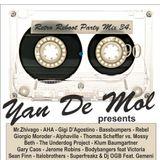 Yan De Mol - Retro Reboot Party Mix 34.