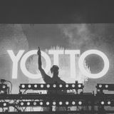 Yotto - Winter Mix - 19-01-2017