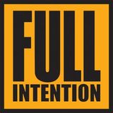 Full Intention - Essential Mix (16-08-1998)