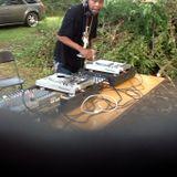 DJ KSWIFT 2016