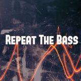 DJ TJ - Repeat The Bass Show on www.DanceGeneration.de - 11.06.2018