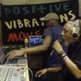 Positive Vibration Movement 15062014 Watch More TV Radio