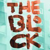 The Block, 30.10.2015
