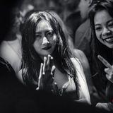 NST Việt mix ♪♪♪ ̄ '❤️Colo nhuê'❤️ ́ ̄ ♪♪♪ Lâm milano remix 2017