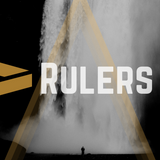 GREATER>Rulers (Isaiah 40:21-25) - Michael Badger