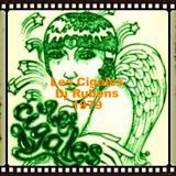 Les Cigales Dj Rubens 1979