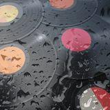 July 15th rainy Sunday night mix