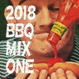2018 BBQ Mix Part 1