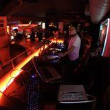 DJ WORLD RADIO FREE PARADISE @ HOOKA LOUNGE BY MIGUEL ALANIS PART 3