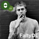 Concepto MIX #68 FaltyDL