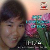 ♬♥♬ BEST LOVESONGS OF SHAI ♬♥♬