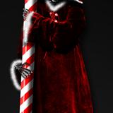 Black Bullets for Santa