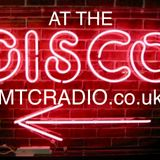 Tim Boem at the Soul to House Discotheque on  MTC Radio 08.02.2020.
