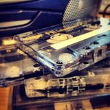 Soul Intent - Deep Mix 1998 [Tape Archives]