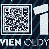 Vivien Oldy @ LINES #1 (6-10-2018)