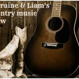 Lorraine & Liam's Country Music Show - North Highland Radio