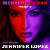 Most Wanted Jennifer Lopez