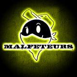 bOuyakOre - Mixtape rap français sélection à l'ancienne