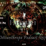 Gladyshev - ADR Presents Mysanthrope Podcast 037 [Guest Mix]