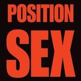 8 SEX POSITIONS
