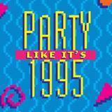 hviezdy diskotek #786 - best of 1995