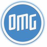 OMG - Pick 'N' Mix 2