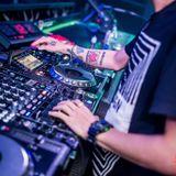 Mixset EDM v.BONE Pattaya