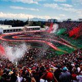 La Formula Uno - Marihuana Vs Legalidad