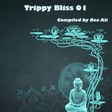 Trippy Bliss 01 [Compiled by sukoon]