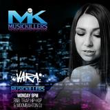 Music Killers Live 2018 0528