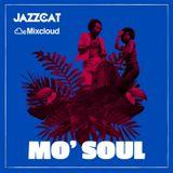 Mo' Soul