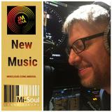 JM Global Soul Connoisseurs Mix GSC #002