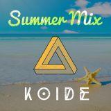 Summer Mix - Koide